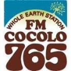 FMココロ ロゴ