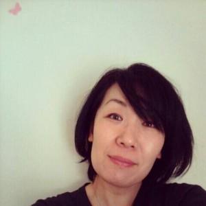 坂本恵利子